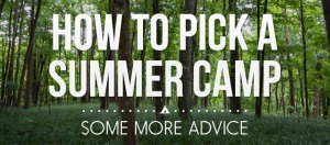 HowtoPickASummerCamp[1]