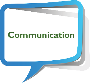 communication[1]