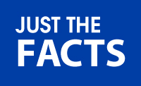 Just-The-Facts-Logo