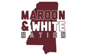 MWN-logo-2014