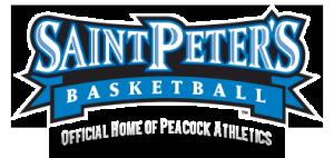 logo_basketball
