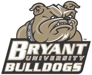 Bryant_Bulldog_Primary