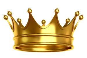 Kings-Crown-e1359409629721