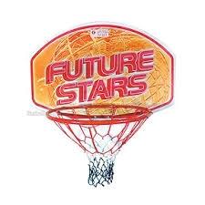 future-stars-1