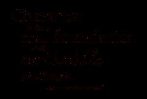 CharacterIsTheRealFoundation1[1]
