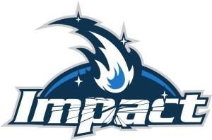 Impact_Logo_Final[1]