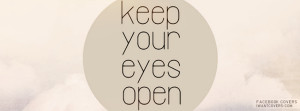 Keep-Your-Eyes-Open[1]