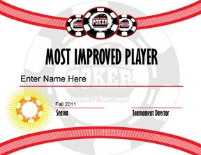 Most%20Improved(1)[1]