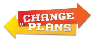 change-of-plans-logo[1]