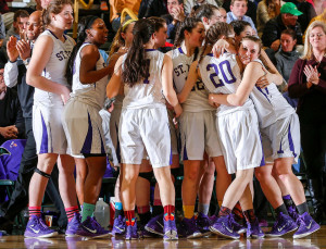 girls-basketball-st-rose-plays-middletown-south-in-shore-conference-semis-38820988f9a343e1[1]