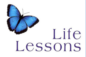 life-lessons-pic[1]