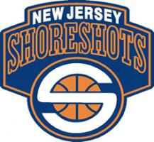 shoreshots[1]