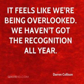 darren-collison-quote-it-feels-like-were-being-overlooked-we-havent[1]
