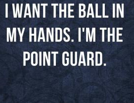 ryan-byrd-quote-i-want-the-ball-in-my-hands-im-the-point-guard[1]