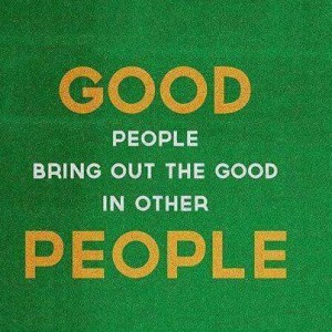 good people quotes[1]