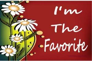 Im_The_Favorite[1]