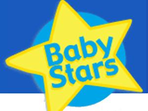 babystars[1]