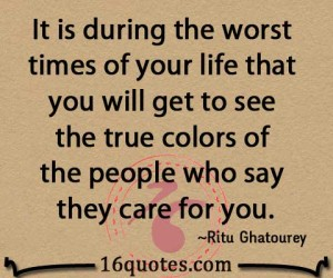 people-care-for-you