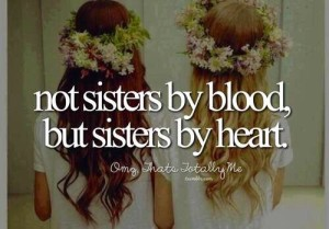 sisters-by-heart-quote[1]