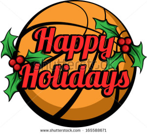 stock-vector-basketball-happy-holiday-with-holly-165588671[1]