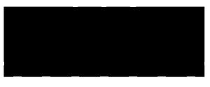 the_sleeper_logo[1]