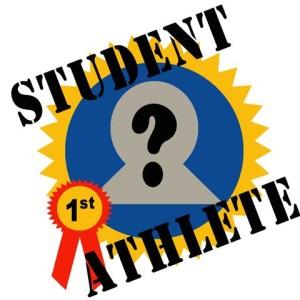 Student-Athlete1