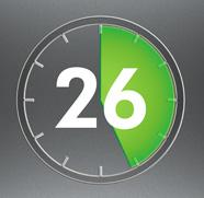 26_Minutes[1]