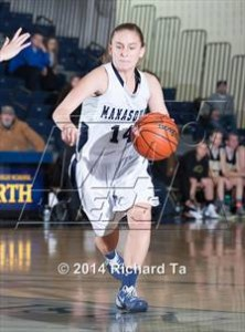 manasquan_vs_point_pleasant_boro_(wobm_christmas_classic)_girls_basketball_thumbnail