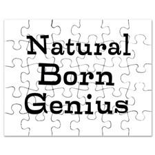 natural_born_genius_puzzle[1]
