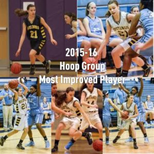 most-improved-player1