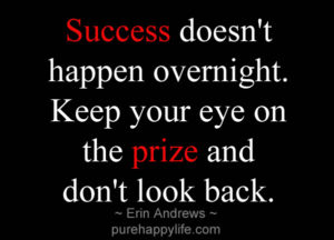 succsss-quote-overnight1