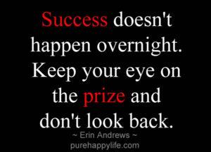 succsss-quote-overnight1