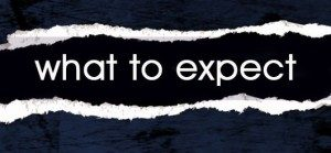 530_what-to-expect1-300x139