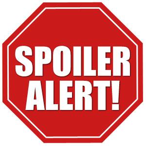 spoiler-alert11