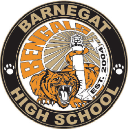 barnegat%20high%20school%20large1