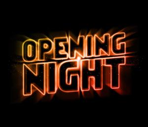 opening-night1