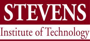 steves-logo1