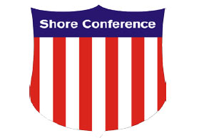 THE BEST CONFERENCE IN AMERICA