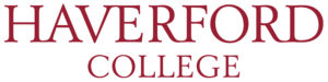 HAVERFORD_COLLEGE