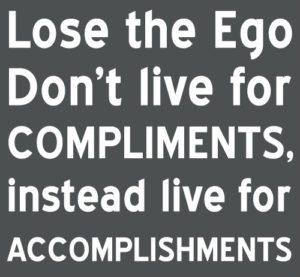 ego-quote-1[1]