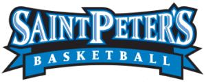 Saint_Peter's_Basketball