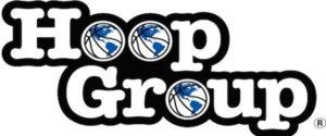 hoop-group-stacked