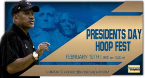 PRESIDENT DAY CLINIC RIGHT AROUND THE CORNER http://hoopgroup.com/hoop-group-headquarters/new-jersey-basketball-clinics/presidents-day/