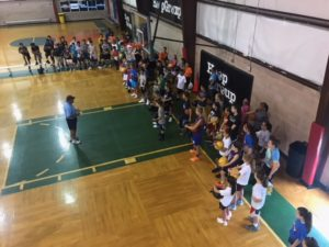 http://hoopgroup.com/hoop-group-headquarters/new-jersey-summer-basketball-camps/nothing-but-skills/