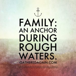 family-is-an-anchor[1]
