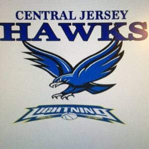 THE CENTRAL JERSEY HAWKS PLAYER PROFILES 2020 AAU GIRLS BASKETBALL