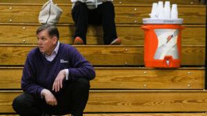 Dave Callahan Bulldogs look like a team that may shock folks