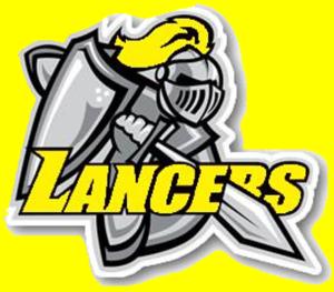 St.-John-Vianney-Lancers[1]