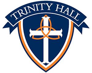 TrinityHall_Logo1[1]
