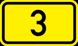 number-3[1]